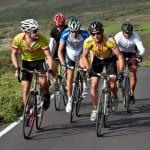 Attr Cycling