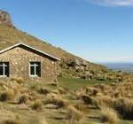 Packhorse Hut picture