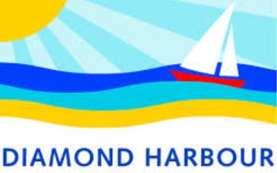 Diamond Harbour School