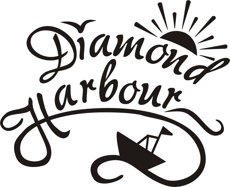 Diamond Harbour Community